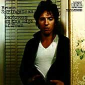 Springsteen, Bruce : Darkness on the Edge of Town CD FREE Shipping, Save £s