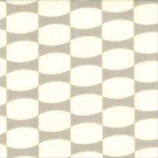 Julie Comstock Cosmo Cricket 2wenty Thr3e Modern Girl Fabric Pavement 37055-13