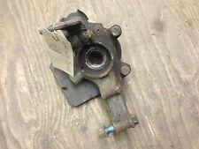 AUDI COUPE CABRIOLET 4 5 CYLINDER LEFT HUB BEARING HOUSING JOINT 8A0407257A