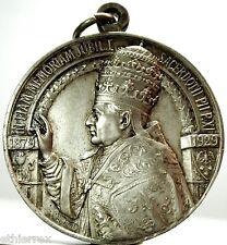 Vaticano-Papal States (PIO XI) 1929,50° Sacerdozio