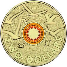 Anzac Coin