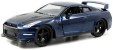 JADA 97037 - 1/32 2009 NISSAN GT-R FAST AND FURIOUS 7
