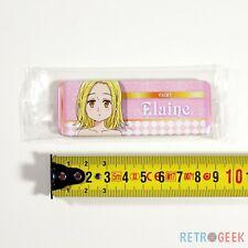 Badge Elaine Fairy The Seven Deadly Sins [JAP] Anime Manga NEW