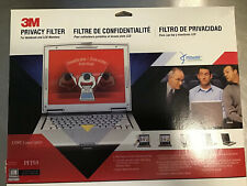 3M Privacy Filter PF19.0 for laptop and LCD monitor