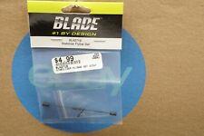 eFlite Blade BLH2719 Stabilizer Flybar Set