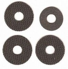 Shimano carbontex drag washers CARDIFF 400A, 401A