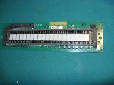 New listing Gilbarco Display Assy T-17524