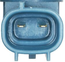 Standard Motor Products SC356 Speed Sensor