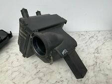 BMW E36 3 series M52B28 323i 328i - Air Intake Box Filter Airbox 2.8 2.5 M52B25