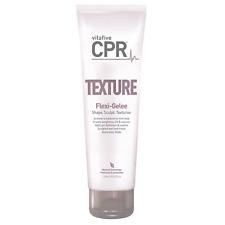 Vita 5 CPR Styling Texture Flexi-Gelee 150ml (VitaFive)