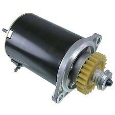 Starter Motor for Onan 191-1798, 191-2312