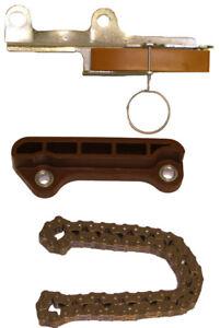 CLOYES 9-0701SA Balance Shaft Chain Set for Ford 4.0 V6 2003-2011