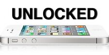 IPHONE 4/5/6 UNLOCK SERVICE AT&T In 12 Hours (CLEAN IMEI ONLY )