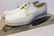 9bc2706c9d4 Hush Puppies Vintage Shoes for Women for sale