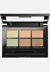 Two Maybelline Master Camo Color Correcting Kits 100 LIGHT