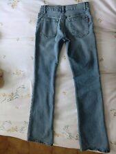 Jeans S Miss & Ditfl nuovi