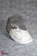 Sabre Mask (CE350N) with Removable Lining
