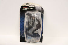 Interior Dome Light With Switch. Tow smart 1457. New