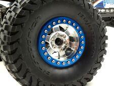Gear Head RC 2.2 BTR TT Beadlock Wheels - Bomber Edition (4) GEA1350