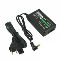 AC Adapter Home Wall Charger Power Supply For Sony PSP 1000 2000 3000 Slim