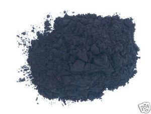 Graphite Powder 500g