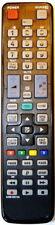 Télécommande de remplacement AA59-00510A pour Samsung T27A950 – UA40D6000SM