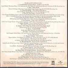 RARE CD 90'S 80'S styx BABE joe esposito LADY rupert holmes HIM jets GOT IT ALL