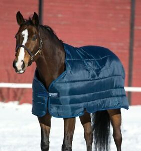 Horseware Liner 100G - Pony