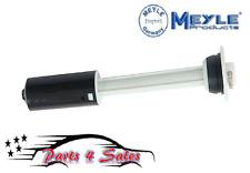 Mercedes W202 W208 W210 W140 R129 Washer Fluid Level Sensor Meyle 80933116500 N
