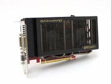 Gainward GeForce GTX 560 Ti Phantom 2 GB GDDR5 2x DVI, HDMI, VGA PCI-E   #156450