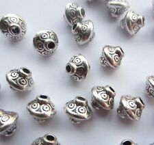 Bicone Jewellery Making Craft Beads