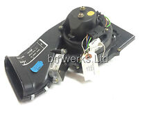 BMW E53 X5 Rear Fan Blower Motor 8385546