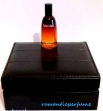 Fahrenheit by Christian Dior. For Men. Eau De Toilette 10 ml 0.34 oz SPLASH