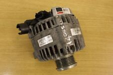 FORD FIESTA MK6 FUSION 1.4 DIESEL ALTERNATOR 90 AMP 3S6T-10300-AD 2005-2008