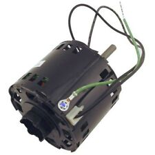 NuTone 22795000 Replacement Motor for  WF17 RF35 WF35 22795 JB2P054N NEW