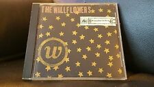 wallflowers - bringing down the horse, CD 100% tested VG cond.