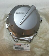 YAMAHA FZ6 N FZ6 ENGINE CLUTCH COVER CASING 04-09    5VX-15421-00    (D17)