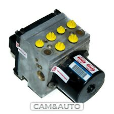 ABS Steuergerät Hydraulikblock 476608102R 10021204604 28561056063 RENAULT