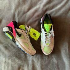 Nike Air Max 180 Berlin Hyper Pink Techno US11.5 EU45,5