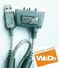 Datakabel Sony Ericsson KRY 111 117 R5B Type 4040032 Y/W0524