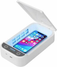 Fonex Sterilizzatore Strl1w Smartphone chiavi diffusione aromi Rimuove Batteri