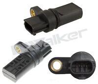 235-1152 Walker Products Camshaft Position Sensor Passenger Right Side New RH