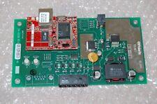POLARIS EOS TELNET CONTROL BOARD 24-0008 REV A3