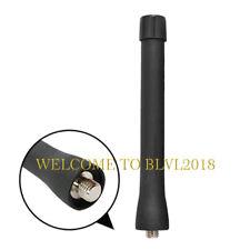 UHF Stubby Antenna For Motorola CP150 CP200 CP200D CP200XLS P1225 PR400 RADIO