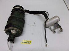 Feder HR MB 219 CLS Klasse Luftfederbalg C095080/24   Air bellows Spring