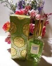 "Vintage Avon vintage ""Hawaiian White Ginger"" cologne spray 1.8 Fl.Oz."