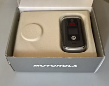 Motorola E1070 UMTS