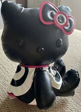 Mac Cosmetics Promotional Hello Kitty Doll, Collectors Item, Le, Rare, Htf