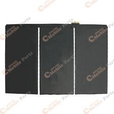 Internal Li-ion Battery 11560mAh 3.7V  for iPad 3&4 A1389, A1460 & A1459
