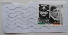 IRELAND EASTER RISING 1916 72 CENT STAMP JAMES O'BRIEN AND SEAN CONNOLLY